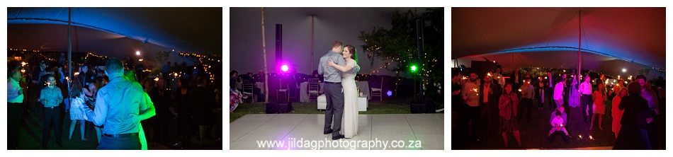 JIlda-G-Photograpy-Jewish-wedding_0482