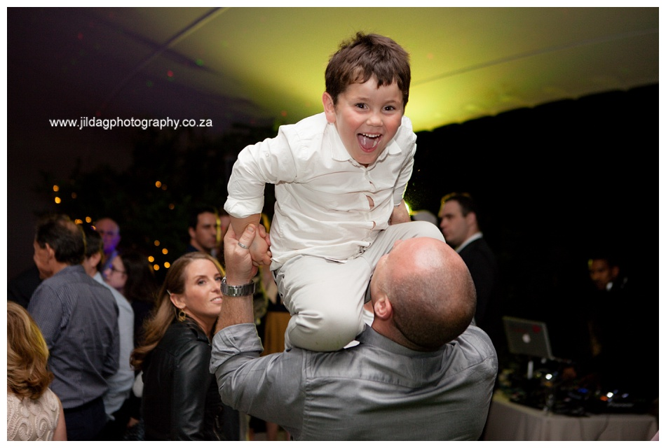 JIlda-G-Photograpy-Jewish-wedding_0487