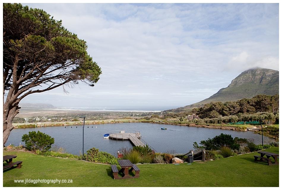 JIlda-G-Photograpy-Proposal-Cape-Point-vineyards_0098