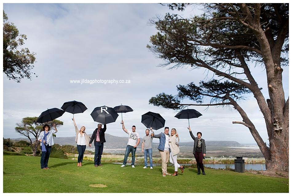 JIlda-G-Photograpy-Proposal-Cape-Point-vineyards_0105
