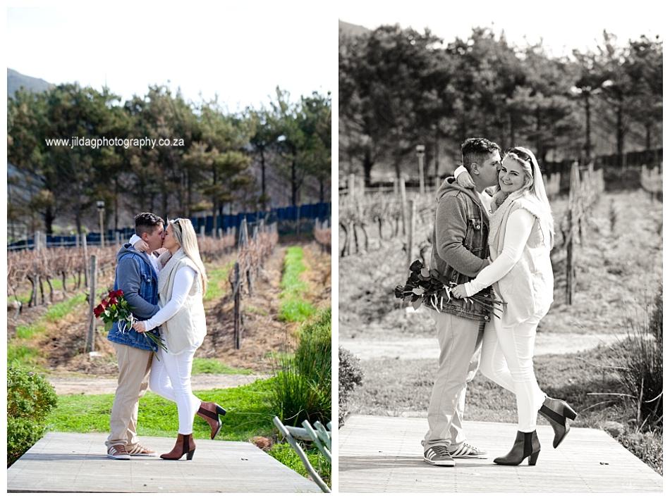 JIlda-G-Photograpy-Proposal-Cape-Point-vineyards_0108