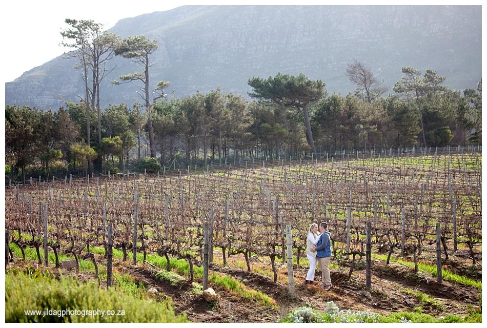 JIlda-G-Photograpy-Proposal-Cape-Point-vineyards_0111