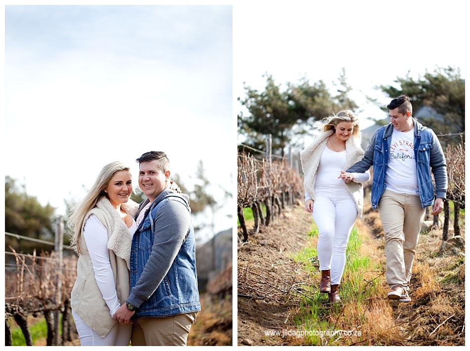 JIlda-G-Photograpy-Proposal-Cape-Point-vineyards_0112