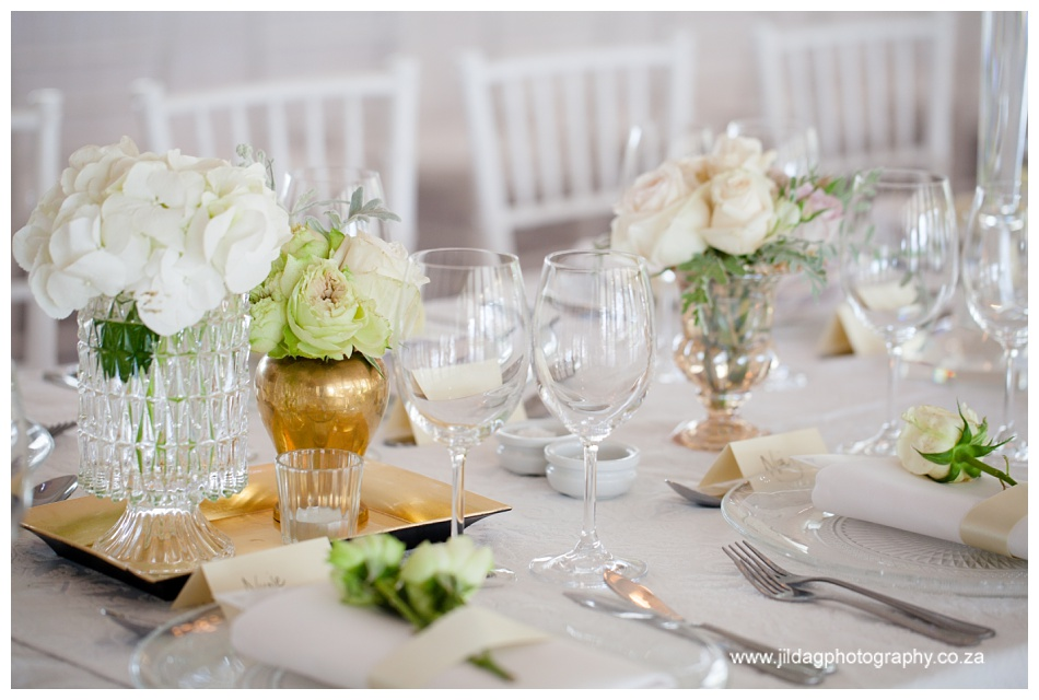 JIlda-G-Photograpy-Robertson-wedding-RiverGold_0296