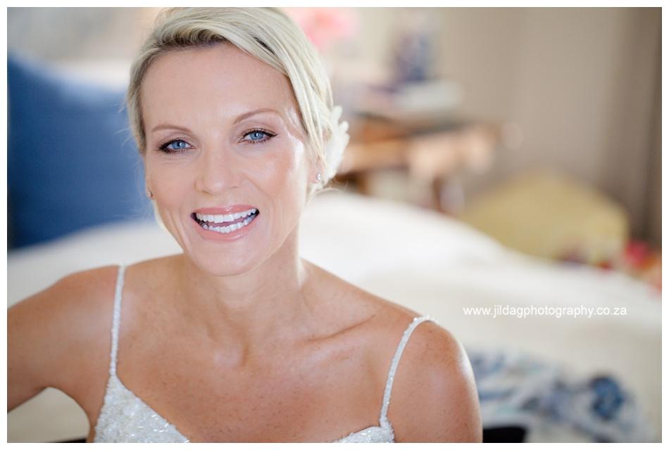 JIlda-G-Photograpy-Robertson-wedding-RiverGold_0309