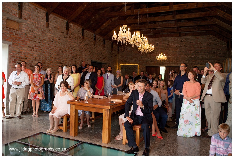 JIlda-G-Photograpy-Robertson-wedding-RiverGold_0314