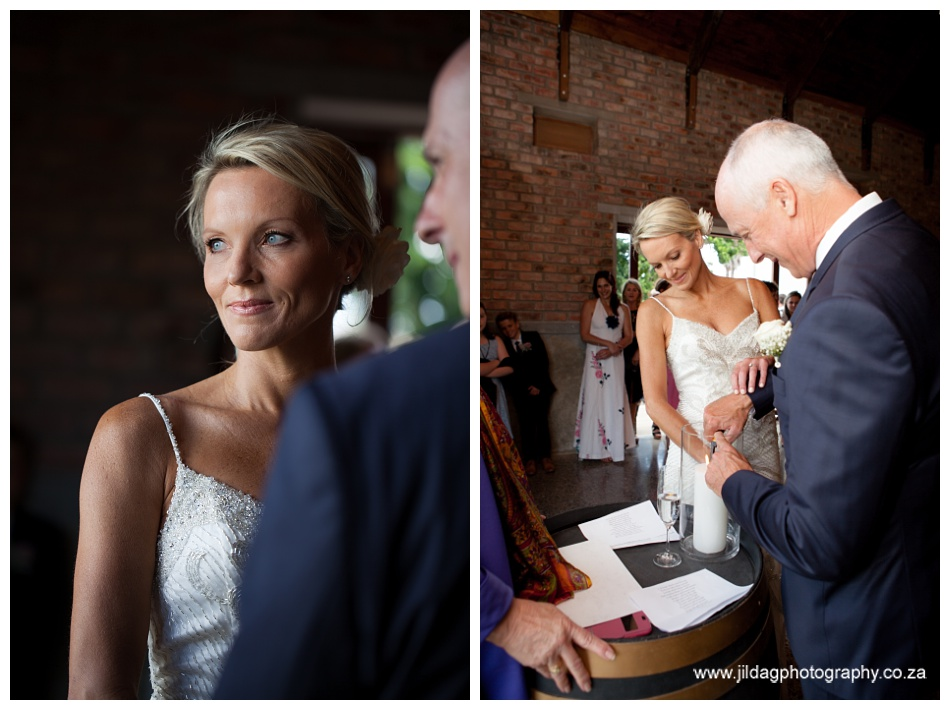 JIlda-G-Photograpy-Robertson-wedding-RiverGold_0315