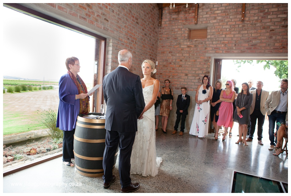 JIlda-G-Photograpy-Robertson-wedding-RiverGold_0317