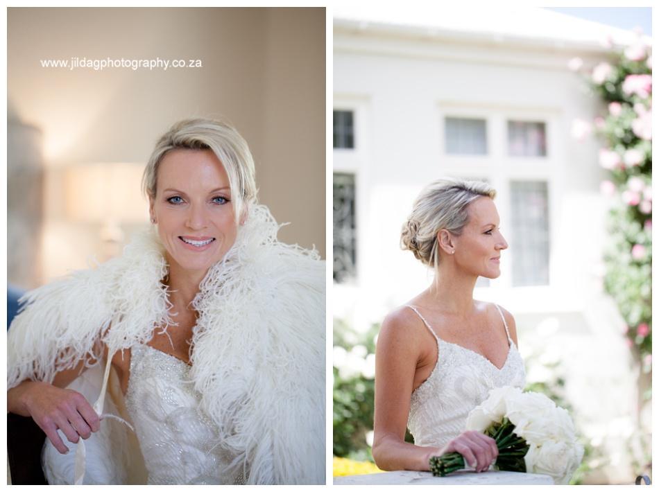JIlda-G-Photograpy-Robertson-wedding-RiverGold_0318