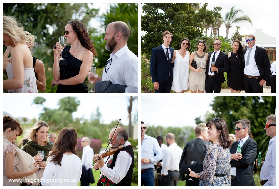 JIlda-G-Photograpy-Robertson-wedding-RiverGold_0320
