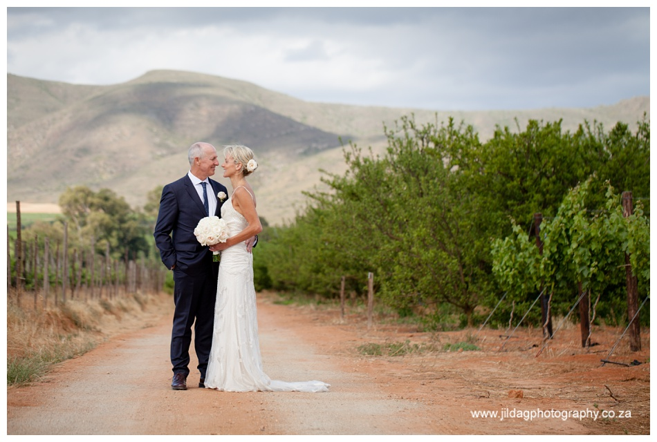 JIlda-G-Photograpy-Robertson-wedding-RiverGold_0333