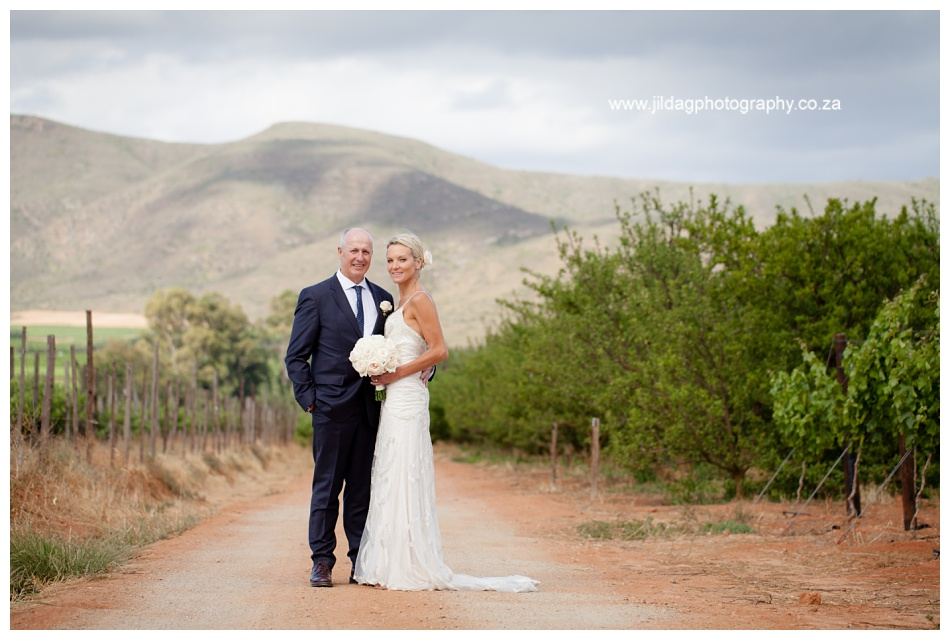 JIlda-G-Photograpy-Robertson-wedding-RiverGold_0334
