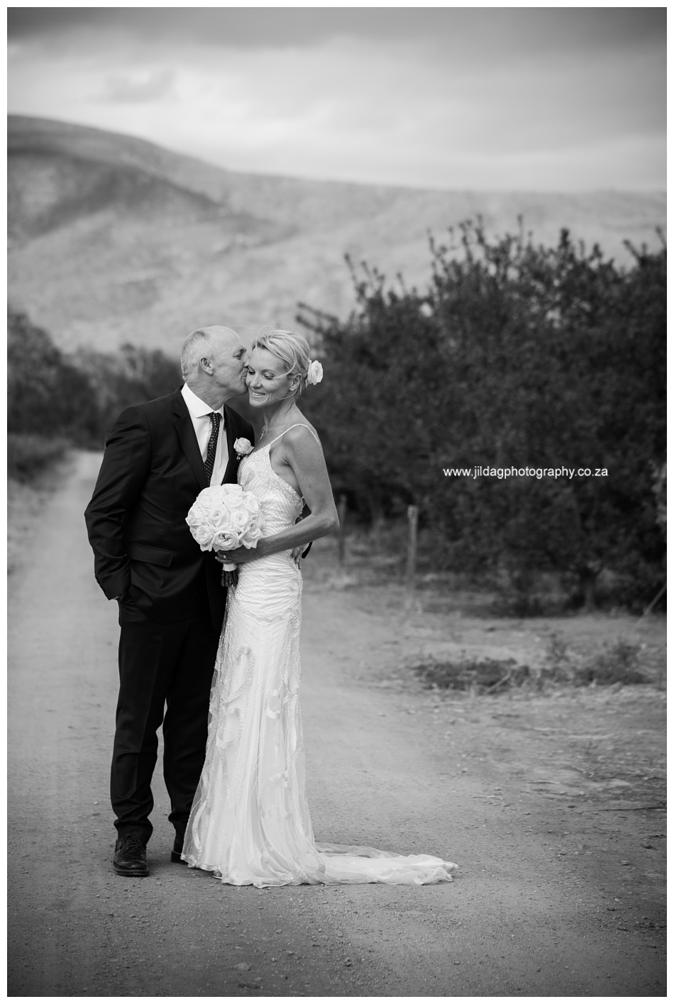 JIlda-G-Photograpy-Robertson-wedding-RiverGold_0335
