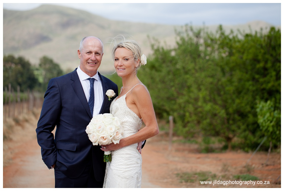 JIlda-G-Photograpy-Robertson-wedding-RiverGold_0337