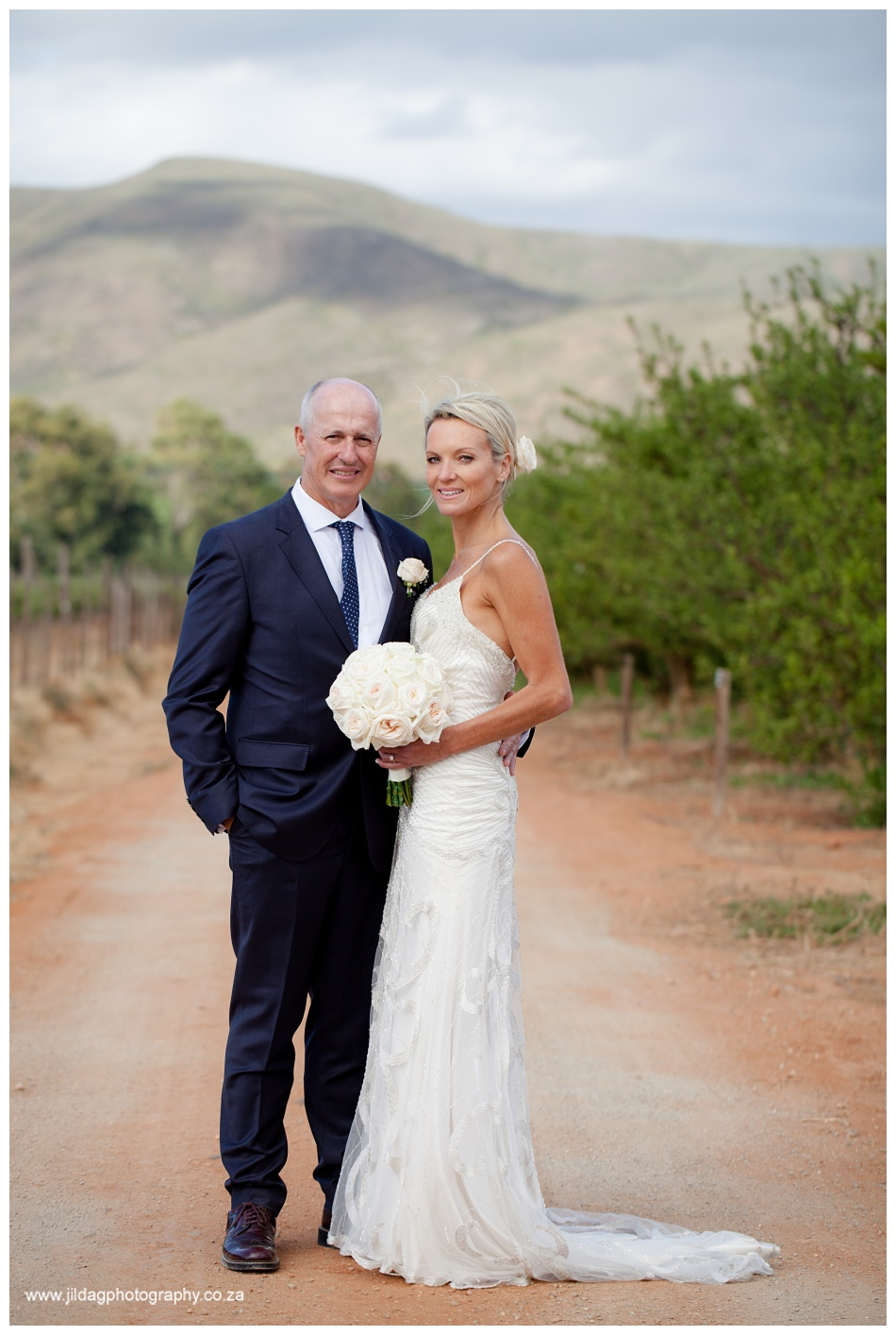 JIlda-G-Photograpy-Robertson-wedding-RiverGold_0338