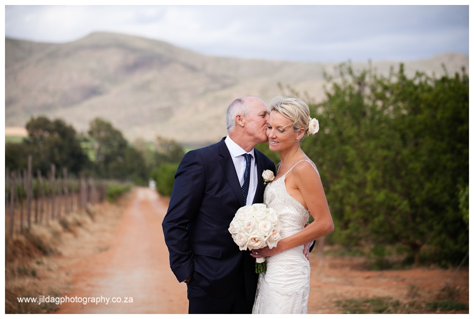 JIlda-G-Photograpy-Robertson-wedding-RiverGold_0339