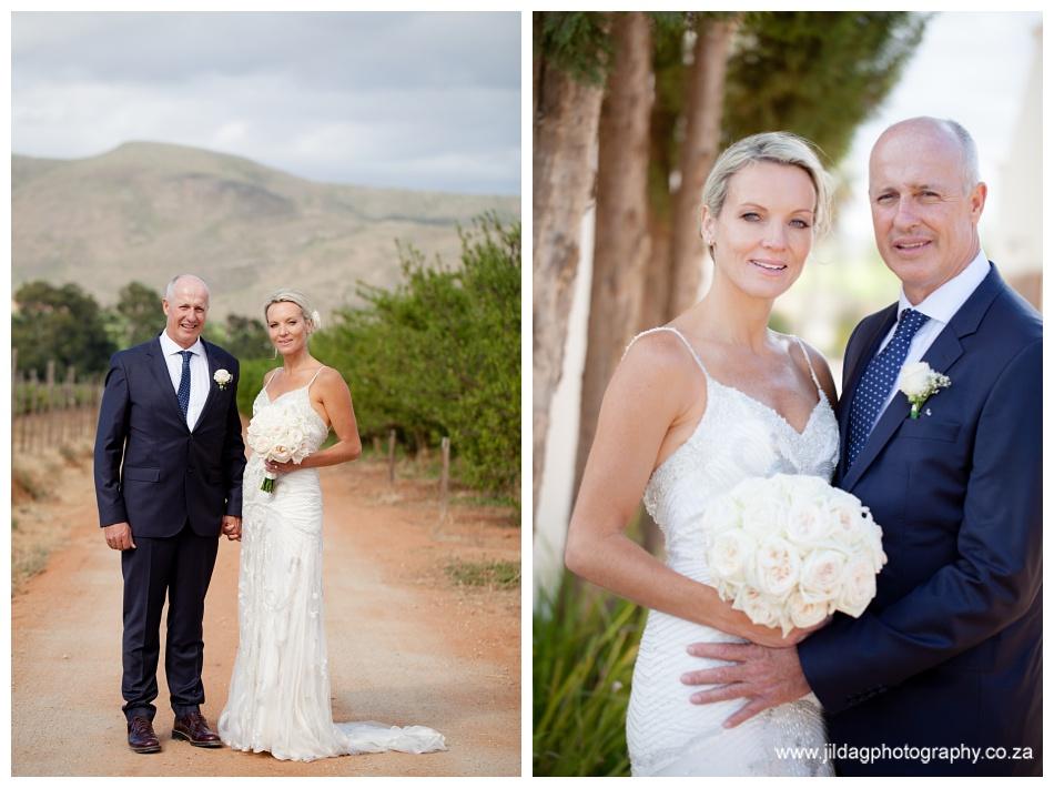 JIlda-G-Photograpy-Robertson-wedding-RiverGold_0340