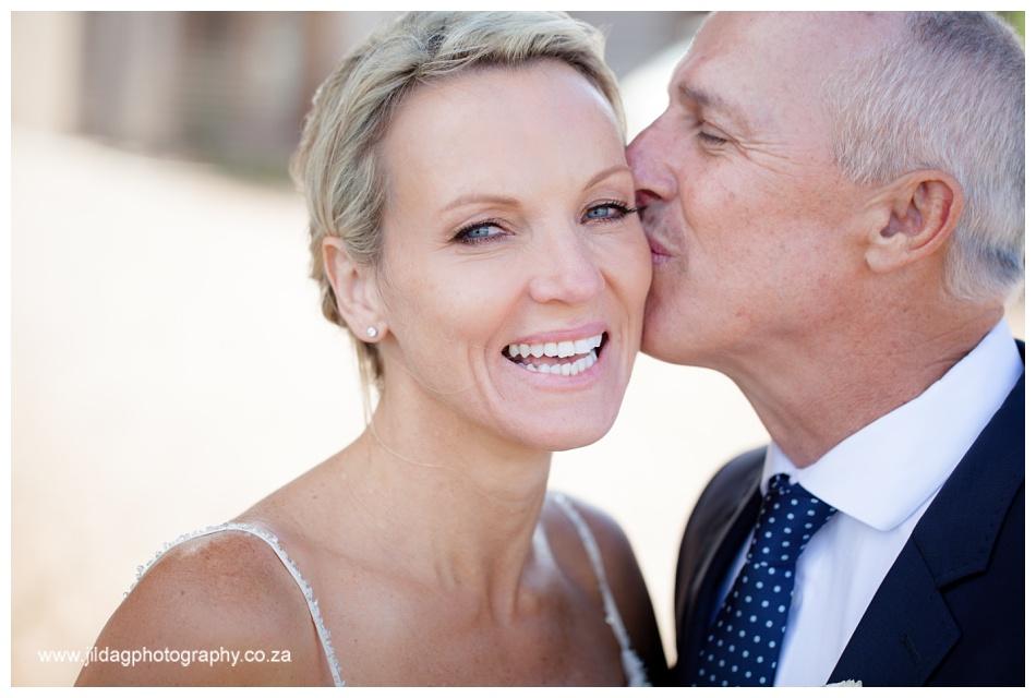 JIlda-G-Photograpy-Robertson-wedding-RiverGold_0341