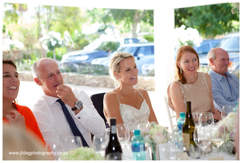 JIlda-G-Photograpy-Robertson-wedding-RiverGold_0349