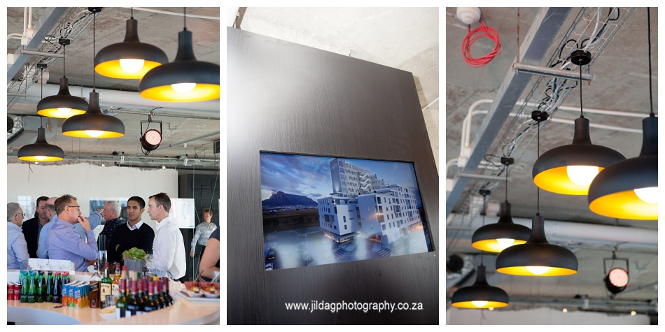 JIlda-G-Photograpy-corporate-rabie-properties_0246