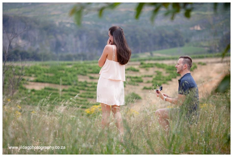 JIlda-G-Photograpy-proposal-Groot-Constantia_0383