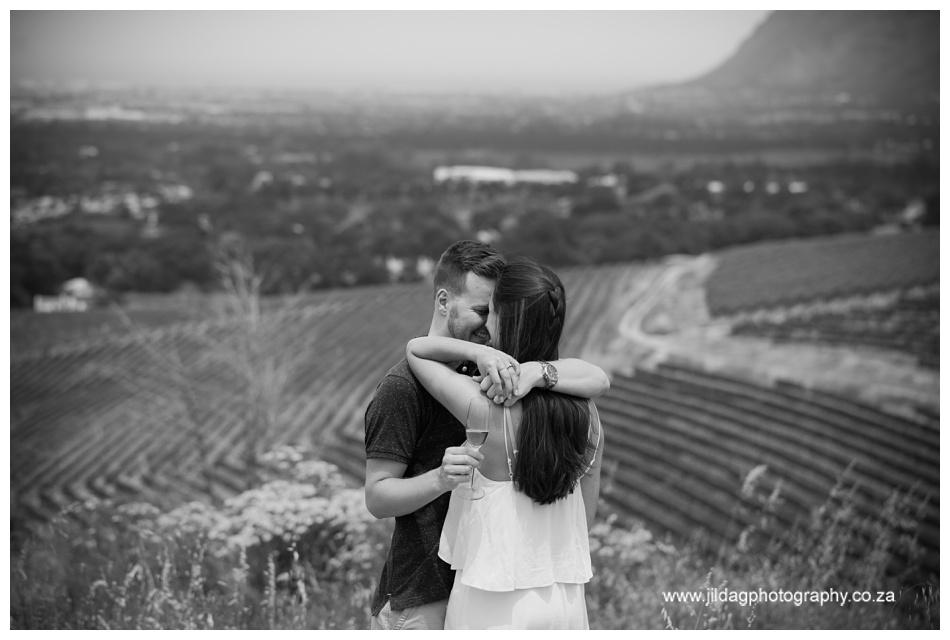 JIlda-G-Photograpy-proposal-Groot-Constantia_0393