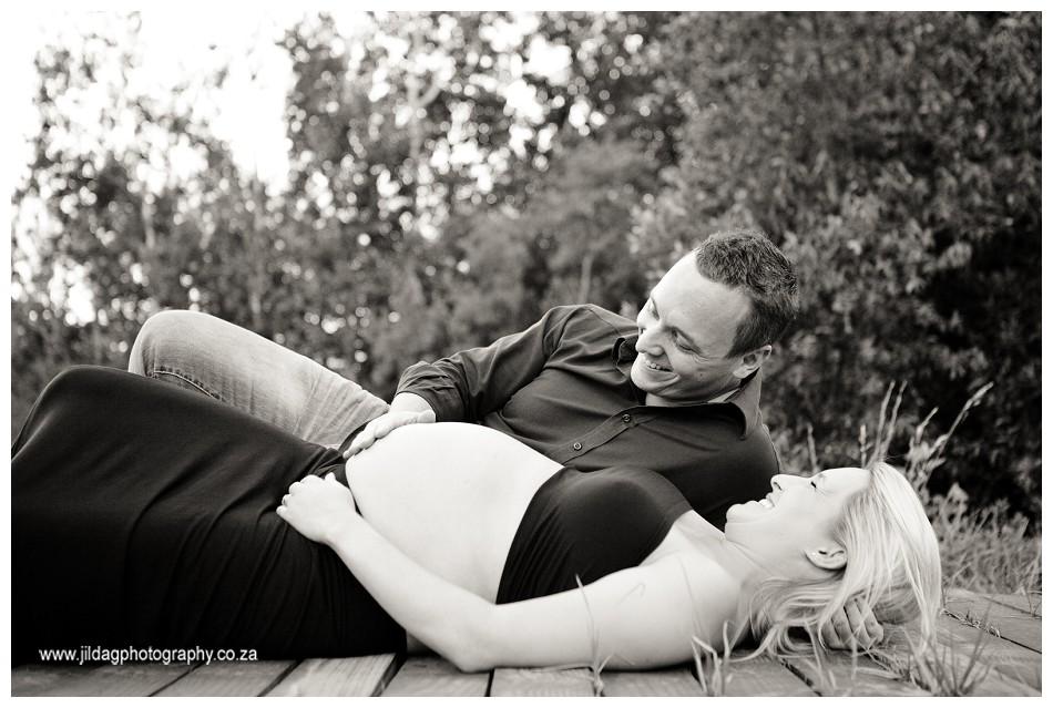Jilda G - Maternity (10)