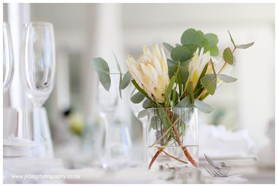 Jilda-G-Photography-12-Apostles-wedding_1698