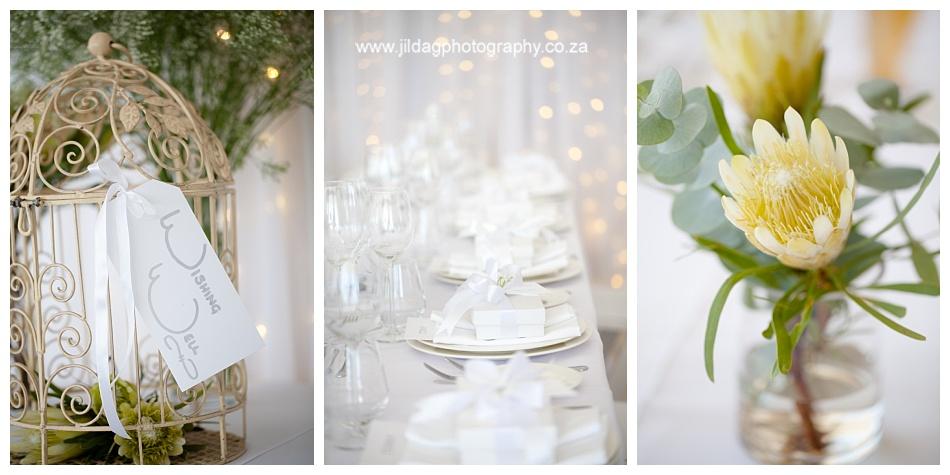 Jilda-G-Photography-12-Apostles-wedding_1699