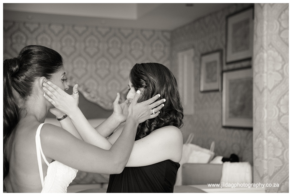 Jilda-G-Photography-12-Apostles-wedding_1706