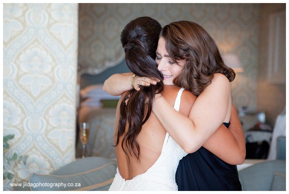 Jilda-G-Photography-12-Apostles-wedding_1707