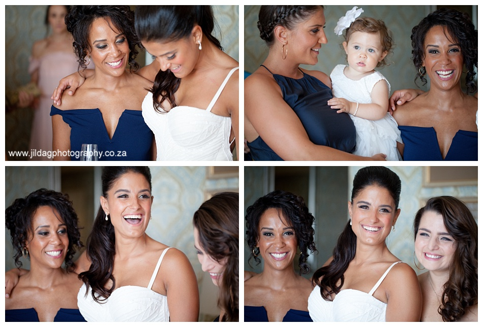 Jilda-G-Photography-12-Apostles-wedding_1709