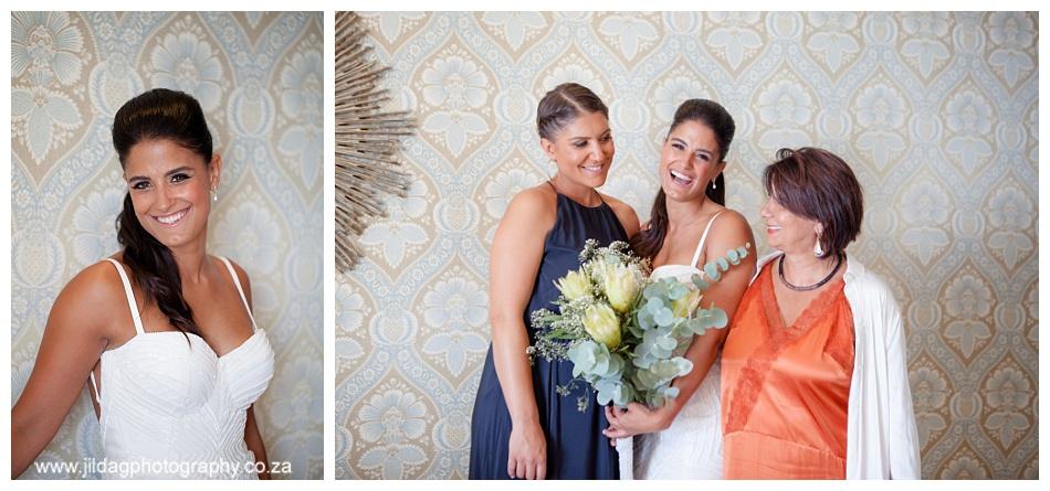 Jilda-G-Photography-12-Apostles-wedding_1710