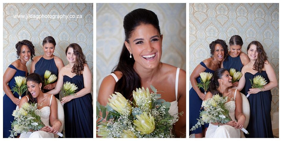 Jilda-G-Photography-12-Apostles-wedding_1712