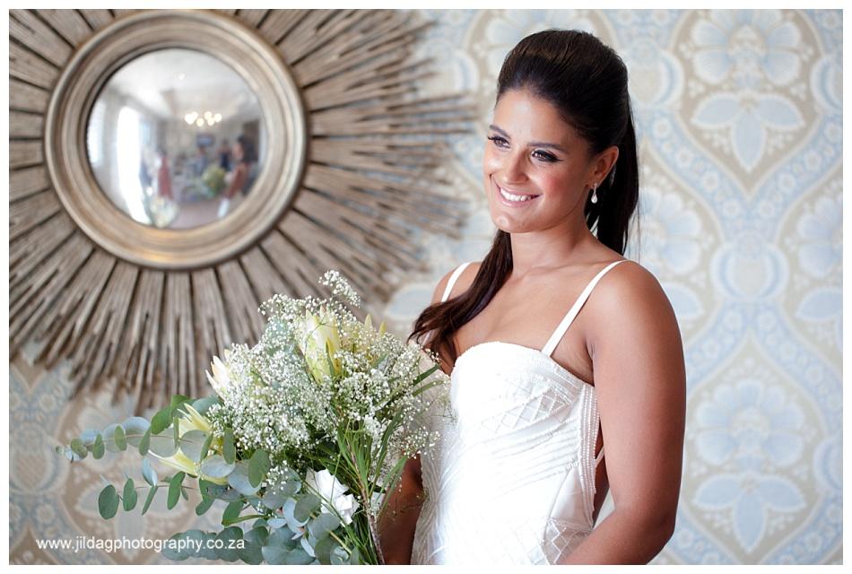 Jilda-G-Photography-12-Apostles-wedding_1719