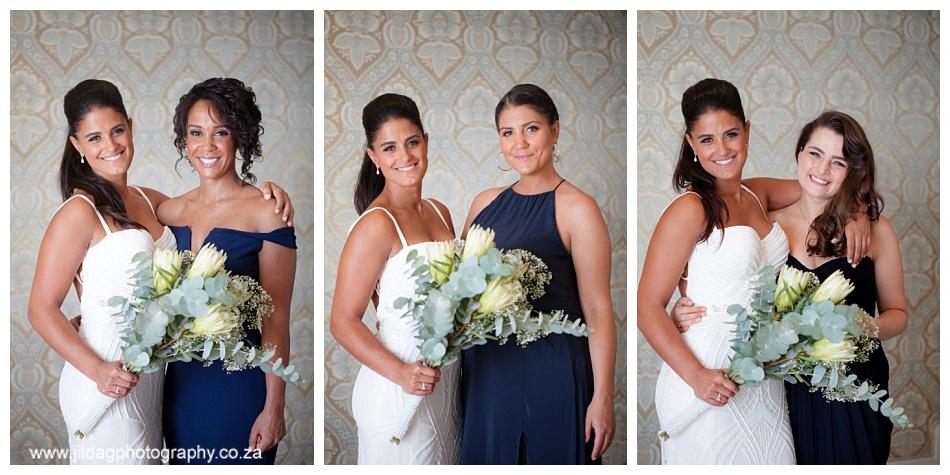 Jilda-G-Photography-12-Apostles-wedding_1720