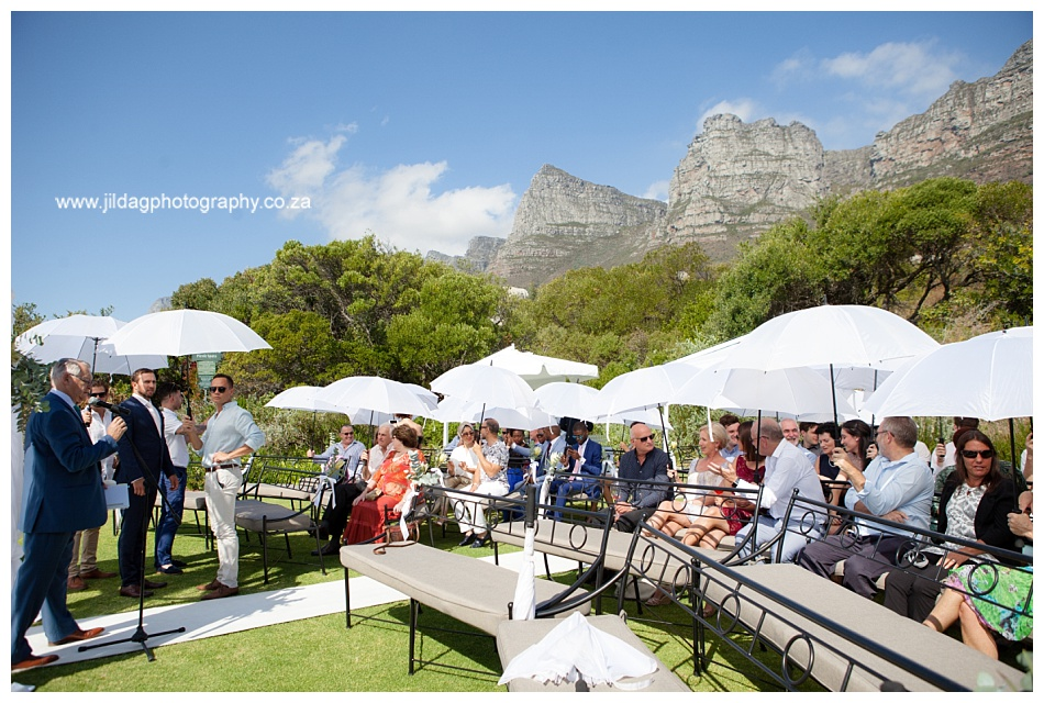 Jilda-G-Photography-12-Apostles-wedding_1722