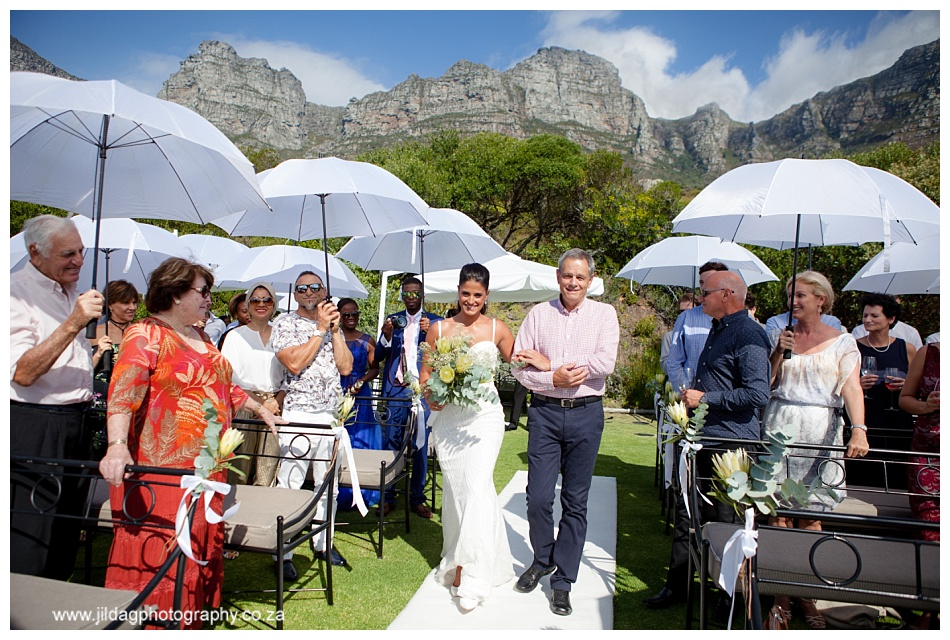 Jilda-G-Photography-12-Apostles-wedding_1727