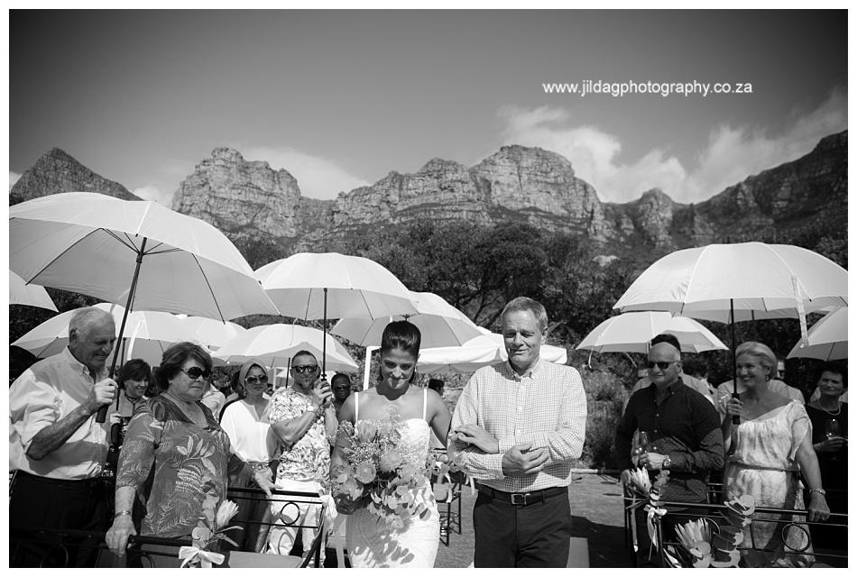 Jilda-G-Photography-12-Apostles-wedding_1728