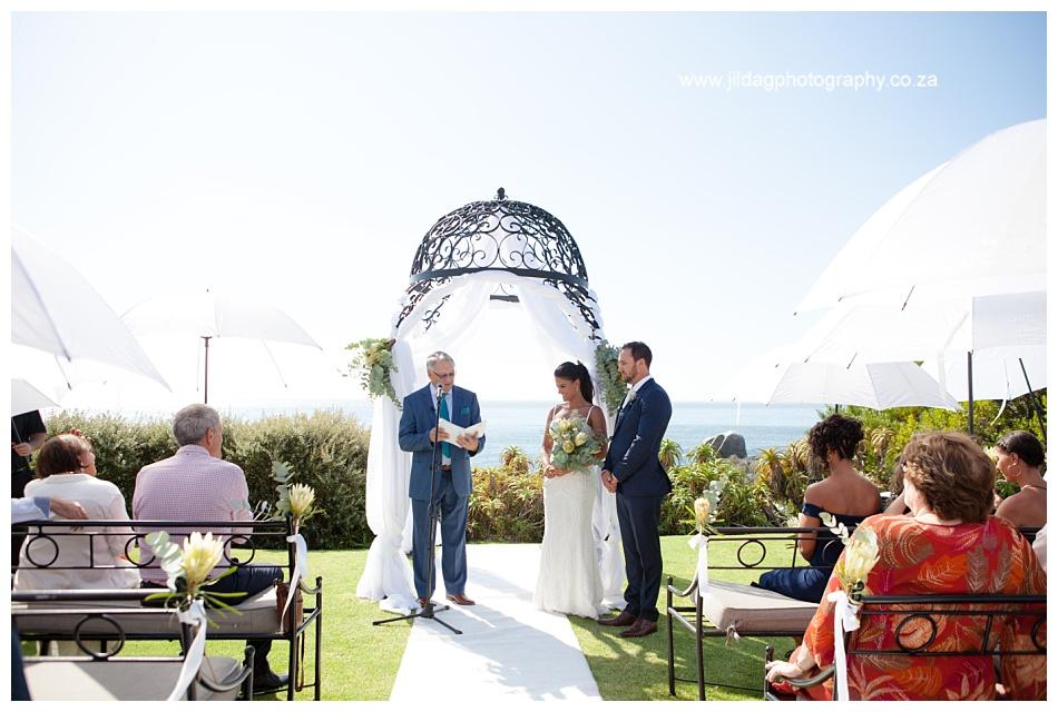 Jilda-G-Photography-12-Apostles-wedding_1729