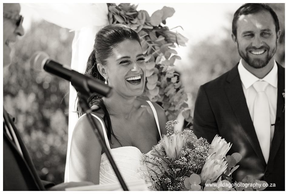 Jilda-G-Photography-12-Apostles-wedding_1734