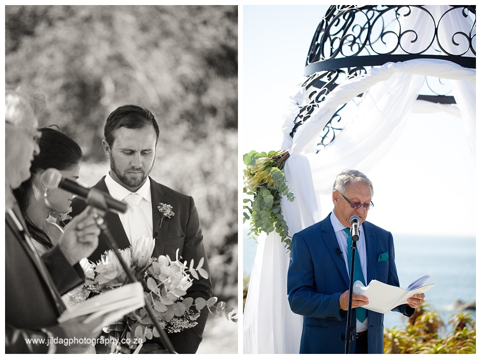 Jilda-G-Photography-12-Apostles-wedding_1735