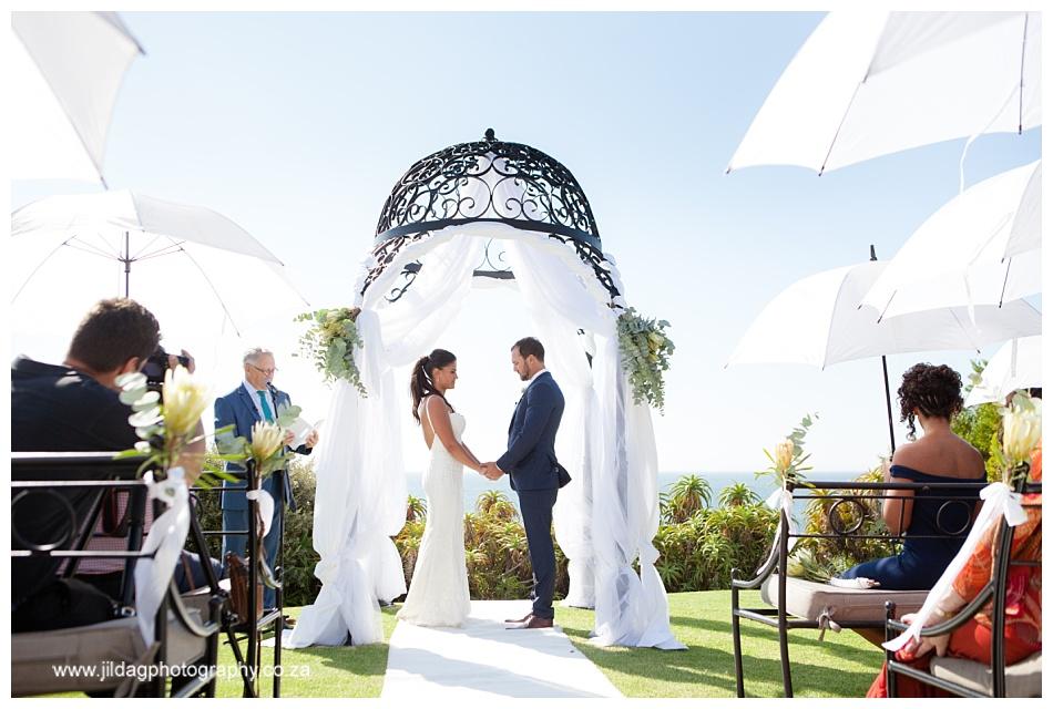 Jilda-G-Photography-12-Apostles-wedding_1736