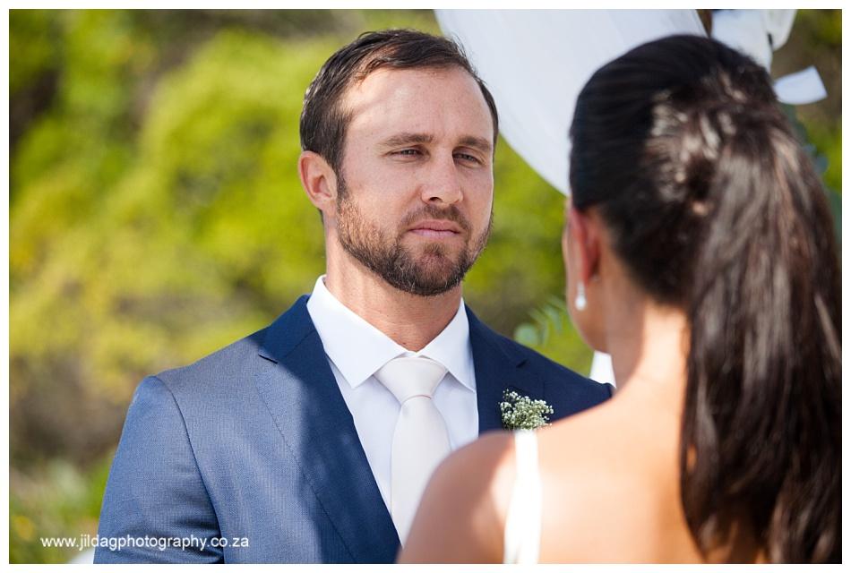 Jilda-G-Photography-12-Apostles-wedding_1737