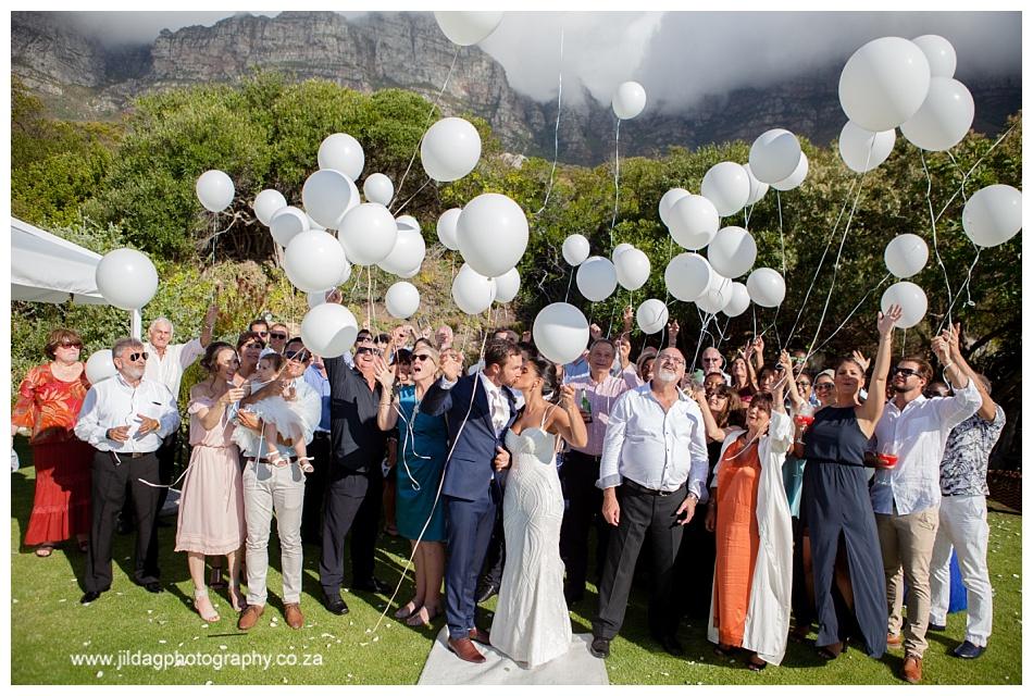 Jilda-G-Photography-12-Apostles-wedding_1744