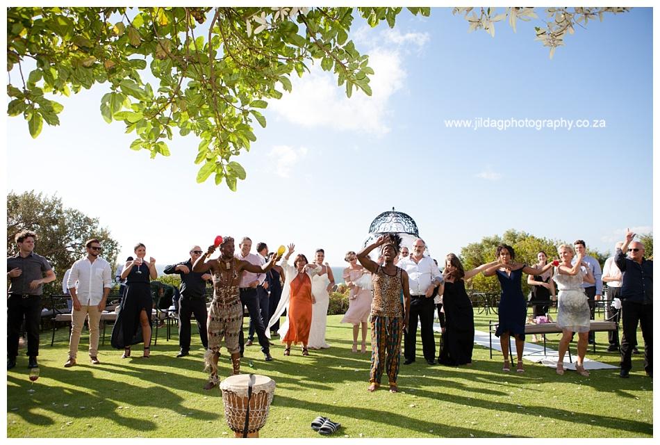 Jilda-G-Photography-12-Apostles-wedding_1746