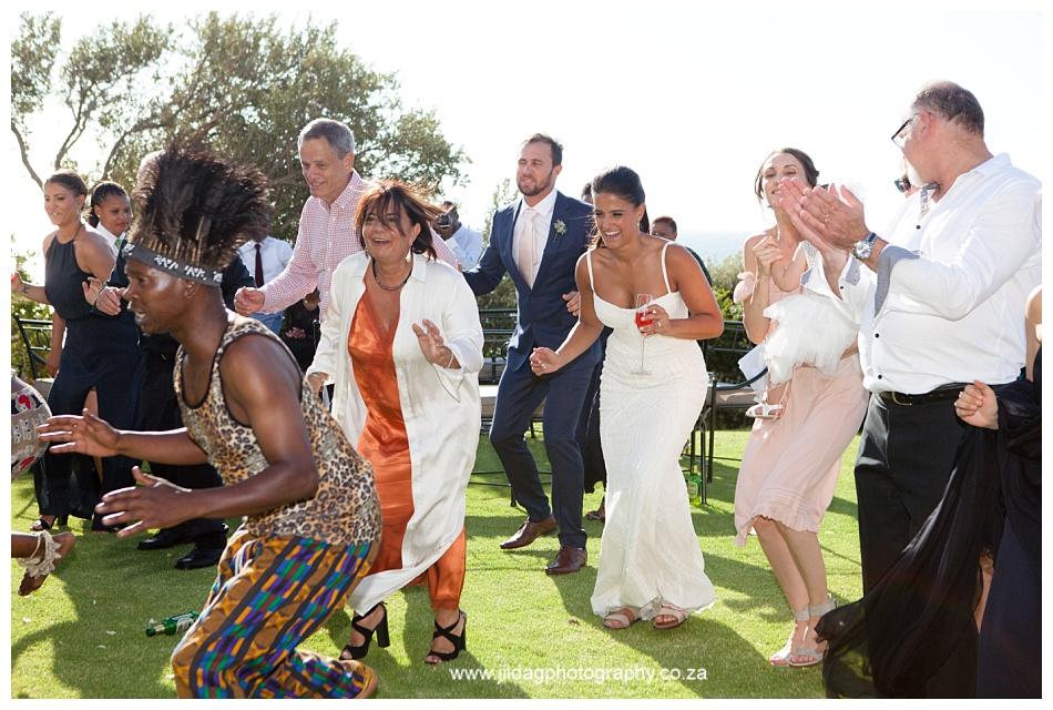 Jilda-G-Photography-12-Apostles-wedding_1747