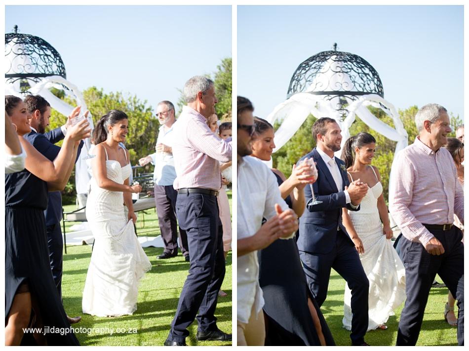Jilda-G-Photography-12-Apostles-wedding_1748