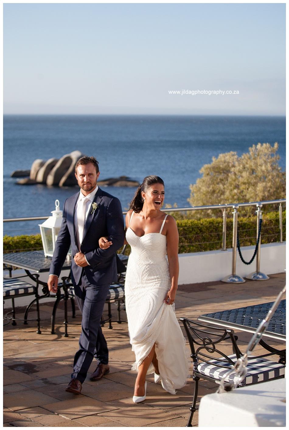 Jilda-G-Photography-12-Apostles-wedding_1751