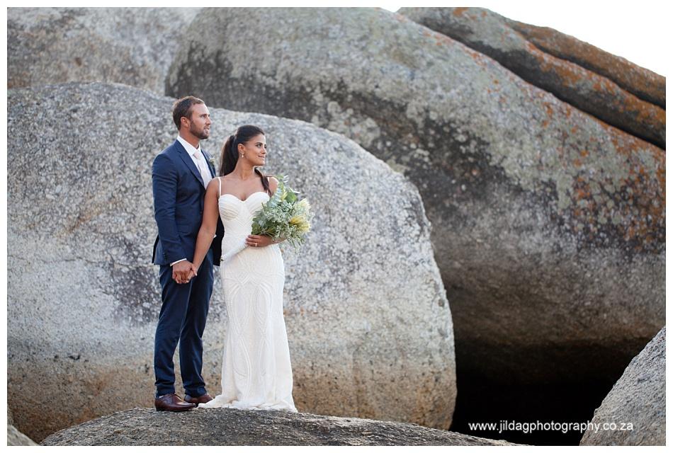 Jilda-G-Photography-12-Apostles-wedding_1755